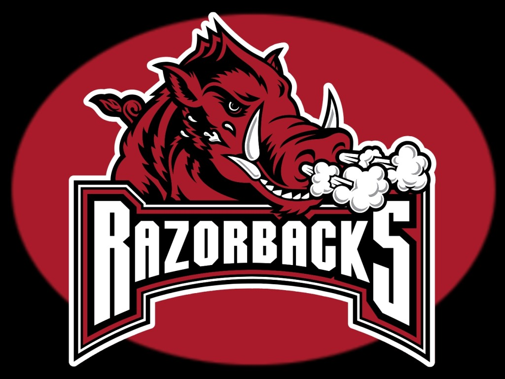 ArkansasRazorbacks2