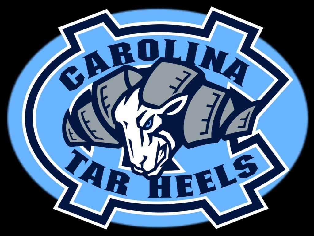 NorthCarolinaTarHeels