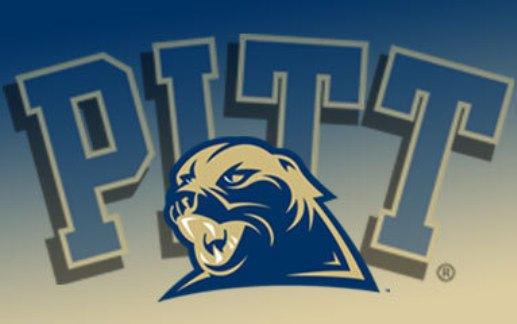 Pitt-Panthers-324