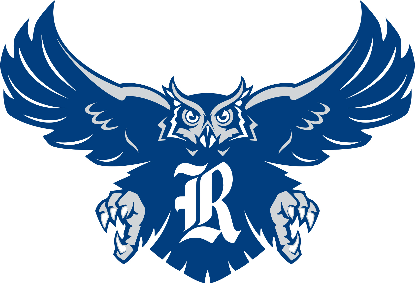 rice university logo wwwimgkidcom the image kid has it