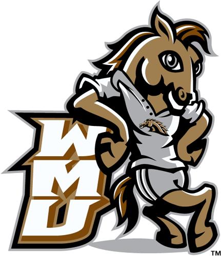 WMU_Broncos