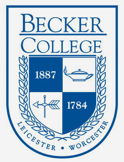 becker_college_seal