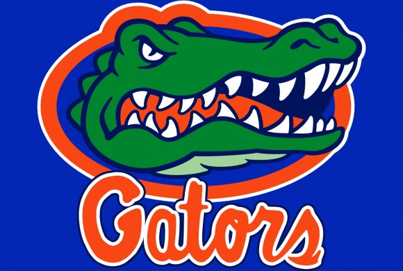 Known For The Battles With Rivals Like Kentucky Tennessee And Florida State Gators Compete In National Collegiate Athletic Association NCAA