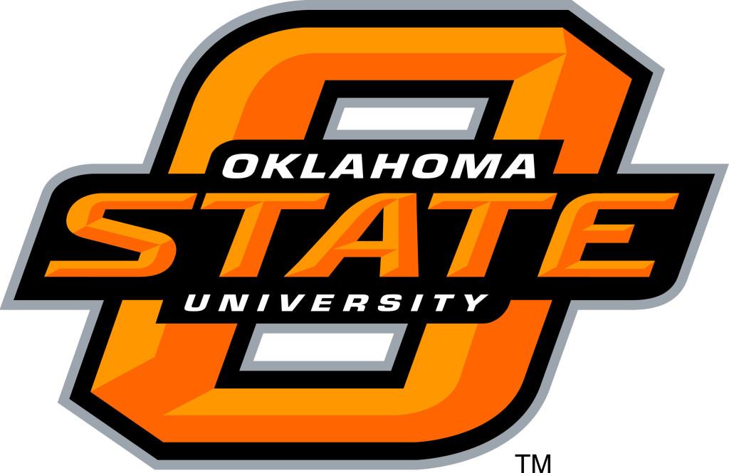 oklahoma_state_university1